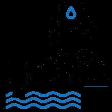 1 Очистка водоподъемных труб от коррозионных отложений.