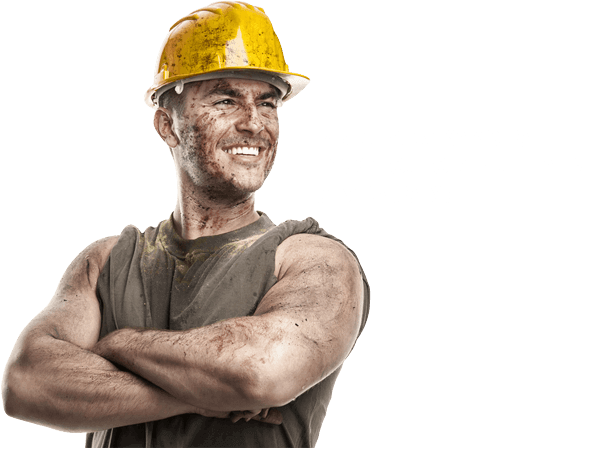 worker 02 Профилактические работы на очистных сооружениях/ очистка КНС.